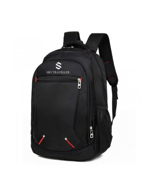 Travel Casual Laptop Bag Backpack